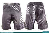 93 Brand Citizen 2.1 Fight Shorts